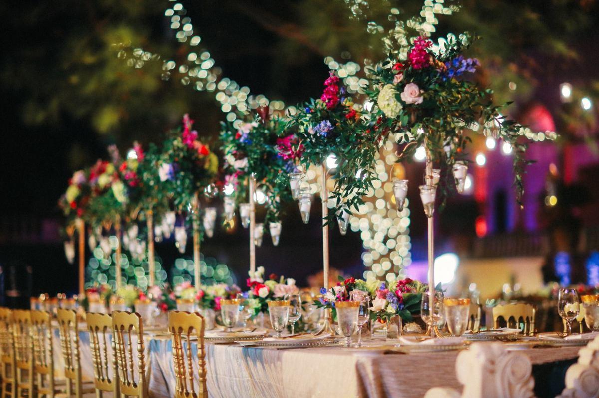 Tiger Lily Florist Sarasotas Most Intriguing Flower Design