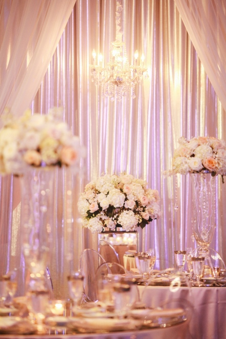 Ritz-Carlton-Sarasota-wedding-add1-002(pp_w721_h1081)