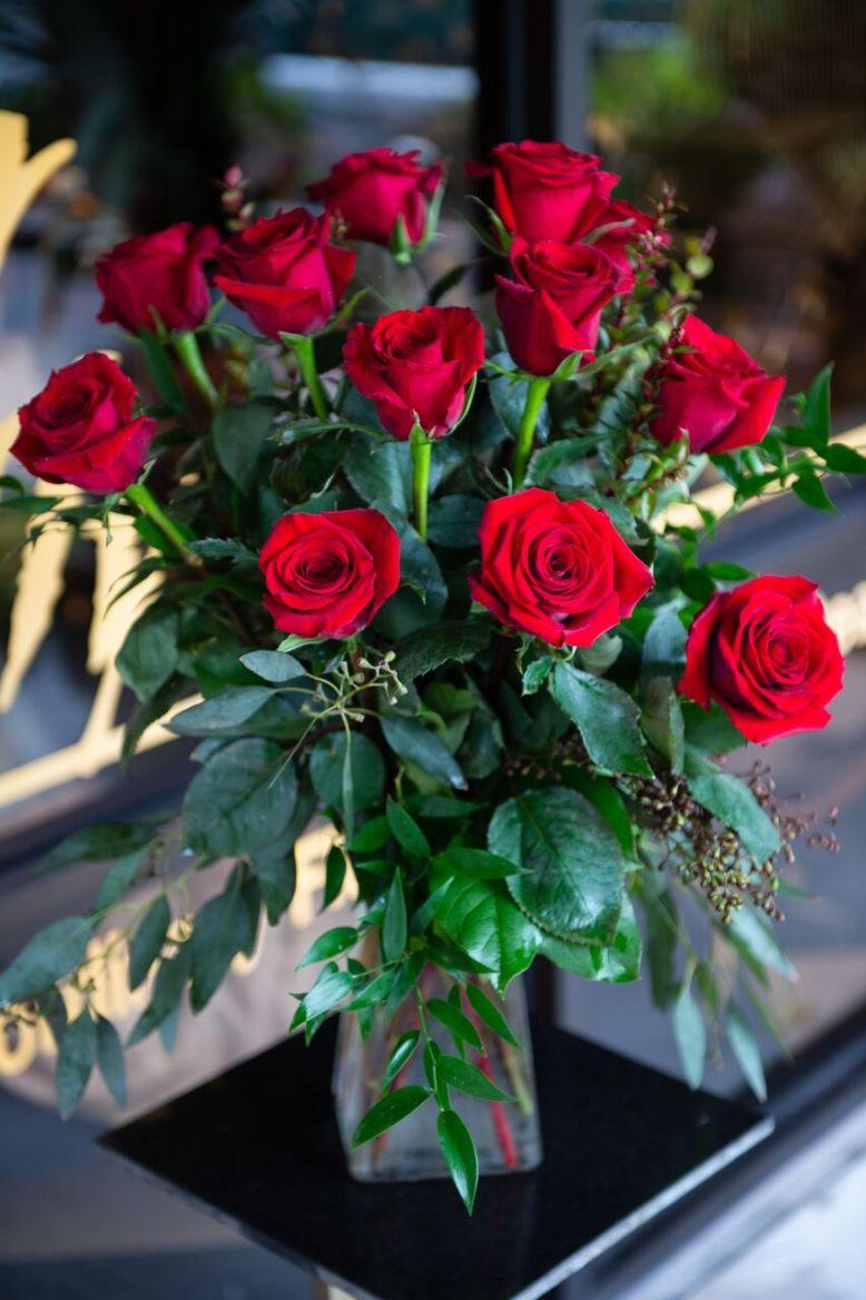 Tl roses 8214